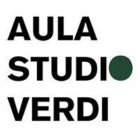Aula Studio - via Verdi