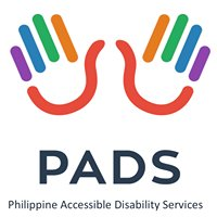 Philippine Accessible Disability Services Inc. - PADS