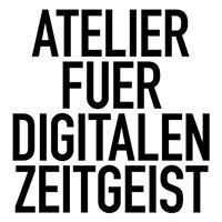 RAUM ZWEI - Atelier Für Digitalen Zeitgeist