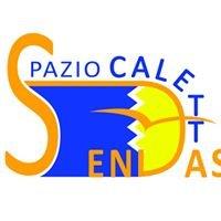 Spazio Caletta