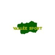 Vallée Sport articoli sportivi