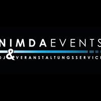 Nimda-Events - DJ und Veranstaltungsservice