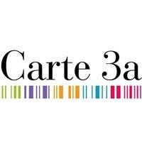Carte3a