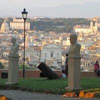 Attractive Rome