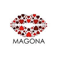 Magona