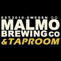 Taproom Malmö