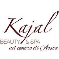 Kajal Beautyfarm - SPA e centro Benessere ad Aosta