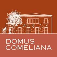 Domus Comeliana