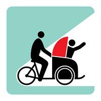 À Vélo Sans Âge Côtes d'Armor