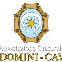 Associazione Culturale Vicedomini Cavezzi