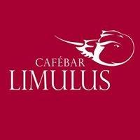 CaféBar Limulus