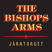 The Bishops Arms Järntorget, Göteborg