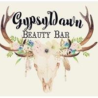 GD Beauty Bar