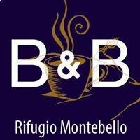 Rifugio Montebello