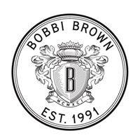Bobbi Brown parfumerie Douglas Galerie Vaňkovka