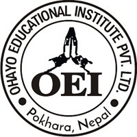 OHAYO educational Institute