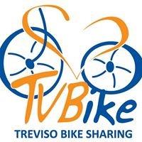 TVBike Treviso