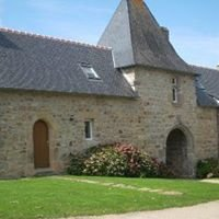 Gîte Manoir de Goandour - Crozon