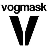 Vogmask India