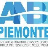 ANBI Piemonte