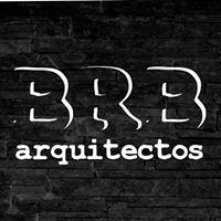 BRB Arquitectos