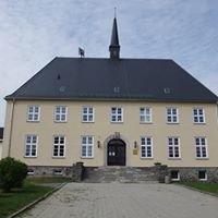 Oberschule Lengefeld