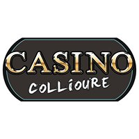 Casino de Collioure