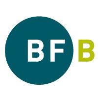 BFB - Bildung Formation Biel Bienne