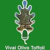 Vivai Olivo Toffoli