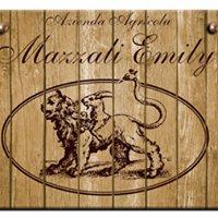 Azienda Agricola Mazzali Emily