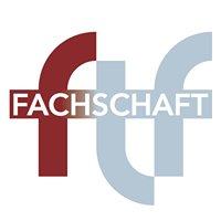 Fachschaft TF Freiburg