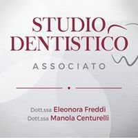 Studio Dentistico Associato: Freddi + Centurelli