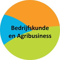 Bedrijfskunde en Agribusiness - Van Hall Larenstein