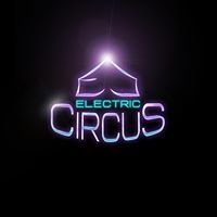Electric Circus NYC