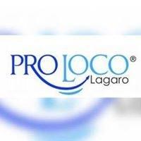 Pro Loco Lagaro