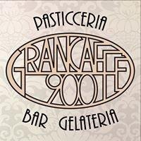PASTICCERIA GELATERIA GRAN CAFFE' 900