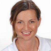 Zahnarztpraxis Dr. Elisabeth Pöttler