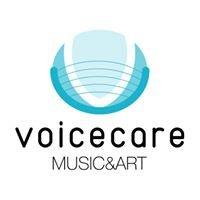 Associazione Voice Care Music & Art