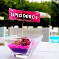 Scuola Danza A.s.d Explodance