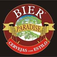 Bier Paradise