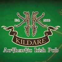 Kildare Irish Pub