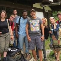 University of Missouri Summer 2014 Japan Program