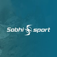 Sobhi Sport Aventure Rennes