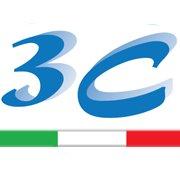 3C Serramenti