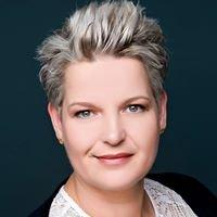 Jacqueline Pflug Allianz Generalvertretung