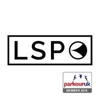 London School of Parkour