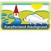 Karpfenland Aischgrund - Ferienregion, Tourismuszentrale