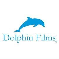 Dolphin Films