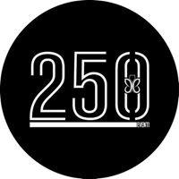 Duecento50 Cafè Soragna