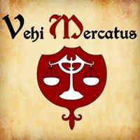 Vehi Mercatus